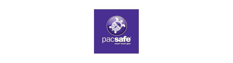 Pacsafe
